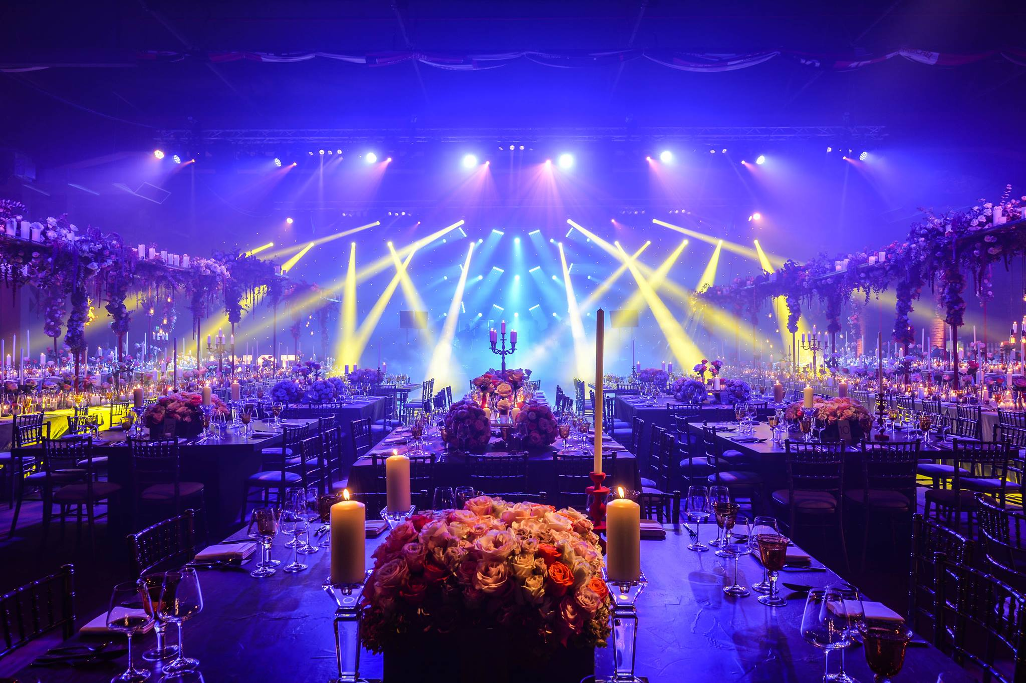 Image result for Lighting Hire